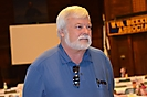 G. Steven May, WVBA Vice President--Photo by Aretha Kees